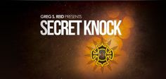 Secret Knock | Exclusive Gathering of Influential Leaders Www.secretknock.co