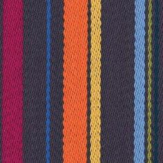 Stripes Fabric | Stripes Fabrics | Camira Fabrics