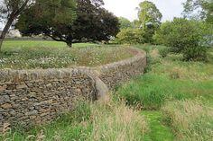Devon — Dan Pearson Studio / Repinned by Llewellyn Landscape and Garden Design www.llgd.co.uk