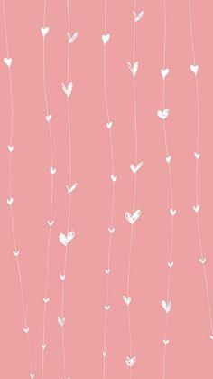 Heart wallpaper iphone lock screen wallpaper wallpapers в 20 Apple Watch Wallpaper, Cute Wallpaper For Phone, Heart Wallpaper, Trendy Wallpaper, Cute Wallpaper Backgrounds, Tumblr Wallpaper, Pretty Wallpapers, Aesthetic Iphone Wallpaper, Lock Screen Wallpaper