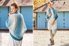 398 Besten Häkelideen Bilder Auf Pinterest Crochet Clothes