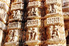 Preview Image 1 Ram Katha, Bodh Gaya, Archaeological Survey Of India, Indeed It Is, Shiva Linga, Nataraja, Lord Vishnu, Maine House, Star Shape