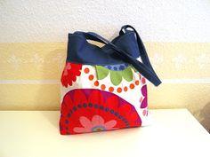 Handtasche, bag free