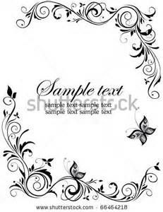 Image Detail For Stencils Designs Free Printable Downloads