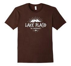 T-Shirt Men Crewneck Short-Sleeve Pitbull Vehicle Decal Maryland Tee Shirt Loose-Fi Cotton Shirts Funny Tops