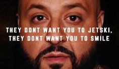 Dj Khaled Quotes Djkhaledquotekeyvisionary2  My Vision Board  Pinterest