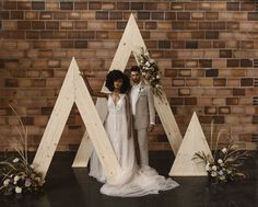 Best Ideas for wedding backdrop fall outdoor ceremony diy outdoor ceremony backdrop Wedding Reception Planning, Outdoor Wedding Reception, Outdoor Ceremony, Outdoor Weddings, Diy Wedding Backdrop, Wedding Ceremony Decorations, Wedding Centerpieces, Boho Backdrop, Stage Decorations