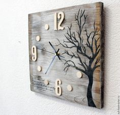"""Buy Wall Clock """"Pushkin A. I loved you …"""" – wall clock Buy Wall Clock """"Pushkin A. I loved you …"""" – wall clock The post Buy Wall Clock """"Pushkin A. I loved you …"""" – wall clock appeared first on Decor Ideas. Woodworking Tools For Beginners, Awesome Woodworking Ideas, Woodworking For Kids, Woodworking Workshop, Woodworking Crafts, Custom Woodworking, Woodworking Furniture, Teds Woodworking, Clock Art"""