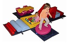 The GYMBOX is a Motor Skills Development Activity Centre, designed for Children Ages 0 Years Old. Home Activities, Indoor Activities, Kids Fun, Cool Kids, Outdoor Gym Equipment, Swing And Slide, Jungle Gym, Play Centre, Toddler Play