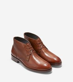 4515e17653654 Harrison Grand Chukka. Men DressDress ShoesOxford ...