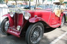 Old Cars, Antique Cars, Antiques, Classic, Vehicles, Vintage Cars, Antiquities, Derby, Antique