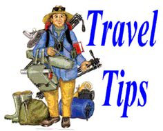 Things to consider before you purchase an annual travel insurance policy