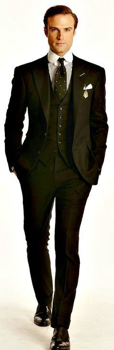 More suits, #menstyle, style and fashion for men @ www.zeusfactor.com #kloz #klozapp