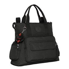 d9b7dde233a3 Alvy 2-in-1 Convertible Tote Bag Backpack