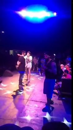 Shair vs Cacha (3er puesto) – Big Bang Festival 2016 -  Shair vs Cacha (3er puesto) – Big Bang Festival 2016 - http://batallasderap.net/shair-vs-cacha-3er-puesto-big-bang-festival-2016/  #rap #hiphop #freestyle