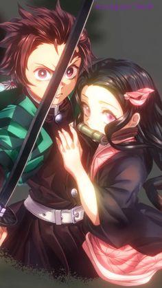 Wallpaper Animes, Anime Wallpaper Phone, Cool Anime Wallpapers, Animes Wallpapers, Live Wallpapers, Anime Neko, Otaku Anime, Kawaii Anime, Image Manga