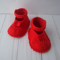 CROCHET PATTERN SANDALS Crochet Pattern Baby Sandals PatternCrochet Baby Sandals Crochet Baby Shoes by NellyCrochetPatterns on Etsy