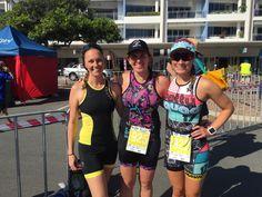 Tri suit inspiration  #foher #bettydesigns #triathlon #trisuit #trikit #girlgang #livinginlycra