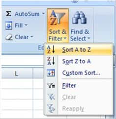 Microsoft Excel for beginners... always good to refresh on the basics