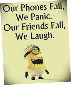 29 Monday Funny Minions