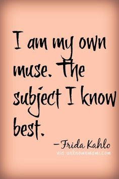 Frida Kahlo Fotos and Frases