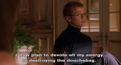 1000+ images about cruel intentions on Pinterest | Cruel ...
