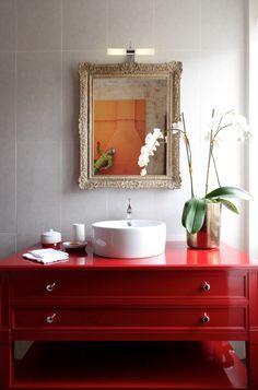 Dayton | Rough Luxe Hotel, London | Astro Lighting http://ecc.co.nz/lighting/indoor/bathroom-lights/0335-dayton