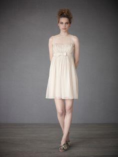 Claire-Vestido de Noiva em tecido de seda - dresseshop.pt