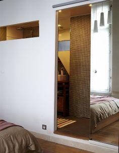 16 Best Cavity Sliders Images Doors Cavity Sliding Doors