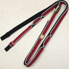 Silk obijime / シックカラーの房なし帯締め   #Kimono #Japan http://global.rakuten.com/en/store/aiyama/