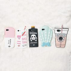 Valfré Phone Cases Now available online for the iPhone 7 & 7+ | Valfre.com