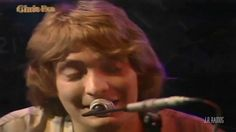 Chris Rea - Fool (If You Think It's Over) - HQ Audio )))