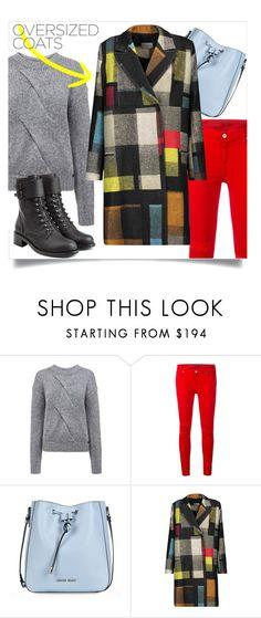 Seven for all Mankind Roxanne Straight Leg Jeans (7.465 RUB ...