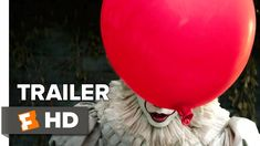 It Teaser Trailer #1 (2017)   Movieclips Trailers