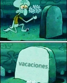 😢😢😢 bye vacations 👋👋