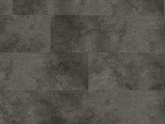 Gerflor classic andante stone gerflor vinyl fliese boden