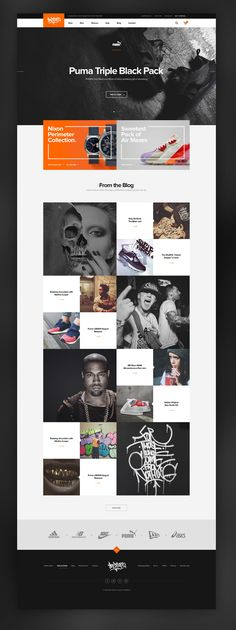 Shelflife-Sneaker-Store