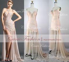 prom dress #prom #dress