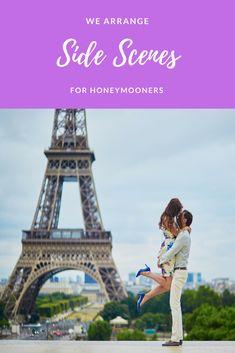 #Romantic #sidescene #Travel #Honemoon #Honeymooners #YounmeTravels #HonemoonDestination #honeymoontour #honeymooncouple #Romantic #younmetravelhoneymoon We arrange side scenes all around the selected destination.