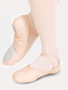 All About Dance - dance-clothing shoes ballet-shoes