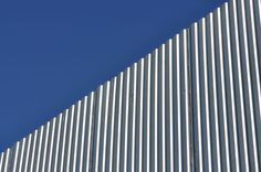 HIREpage highlights effective installation of aluminium fence panels and the importance of fencing services across Australia for safety and security. Aluminum Fence, Fence Panels, Fencing, Blinds, Curtains, Decor, Fences, Decoration, Aluminium Fencing