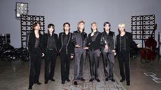 La band sudcoreana ha raggiunto una serie di successi senza precedenti nel 2021, tra record di stream su Spotify e YouTube e numero di biglietti venduti per un concerto in live streaming Bts Photo, Jung Hoseok, Bad Boys, Wonders Of The World, Goth, Shit Happens, Concert, Army, Kpop