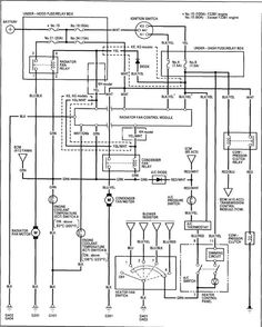 rx7 ac wiring diagram with 397864948306345840 on P 0900c15280076dd2 also 1989 Mazda Rx7 Wiring Diagram moreover Mazda B1600 likewise 397864948306345840 in addition 2005 Mazda 3 Wiring Diagram Headlights.