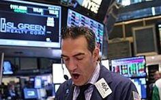 Goog[BNY Bank of New York Mellon Corp. stock quotes BK](marketwatch.c/investing/stock/bk)+Goog[best real estate stocks to buy now]&[XOM stock][XOM stock split history][FB Stock](bidnessetc.c/40647-heres-why-morgan-stanley-is-bullish-on-facebook-inc-fb-stock)(Quotes.wsj.c/XOM)(Investorplace.c/2012/06/the-stock-split-blues-ko-goog-dltr-aapl-amzn-pcln/#.VTka2_DI9mw)()