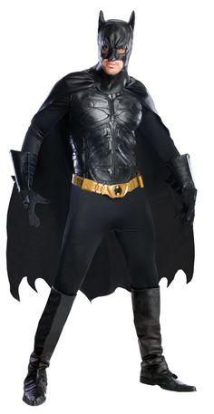 Madhatter Magic Shop - BATMAN GRAND HERITAGE