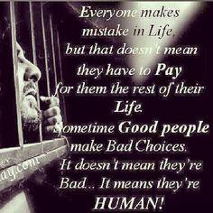 Amen! #addiction #recovery #jail #prison #motivation #inspiration http://www.jewinjail.com/