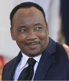 JOINING FORCES: Algeria and Niger work together over national security - Africa - International - News - Catholic Online - 27 January 2015