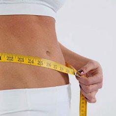 REMEDIOS NATURALES A LA CELULITIS Y MUCHO MAS: La solución definitiva al sobrepeso