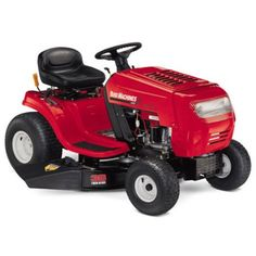 8 Best Mtd mower images in 2018 | Riding mower, Riding lawn