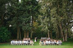 jasper house farm wedding